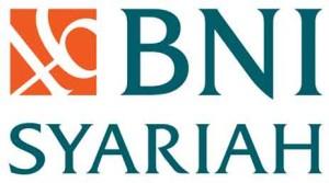 Logo-BNI-Syariah-Bank-Bagus