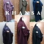 Banner PS Khansa