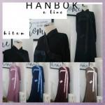 Banner Hanbok